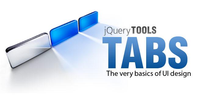 Tab tool basics